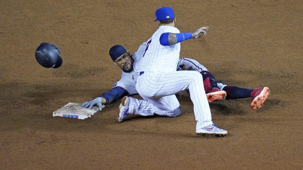 Twins vs. Cubs: MLB Game Predictions