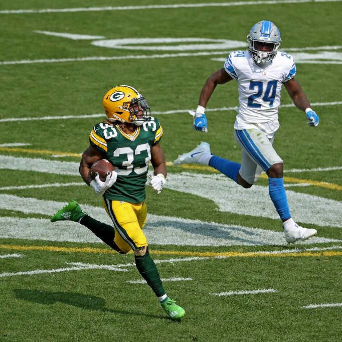 NFL Week 3 Opening Odds Report: Favorites Are Seeing Lots of Early-Week Action