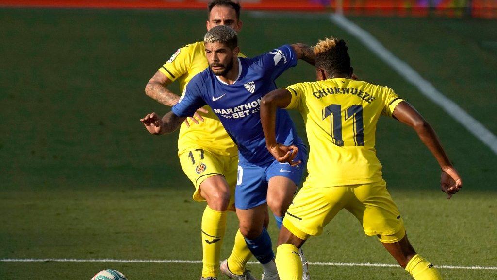 La Liga Week 3 Top Betting Picks and Predictions