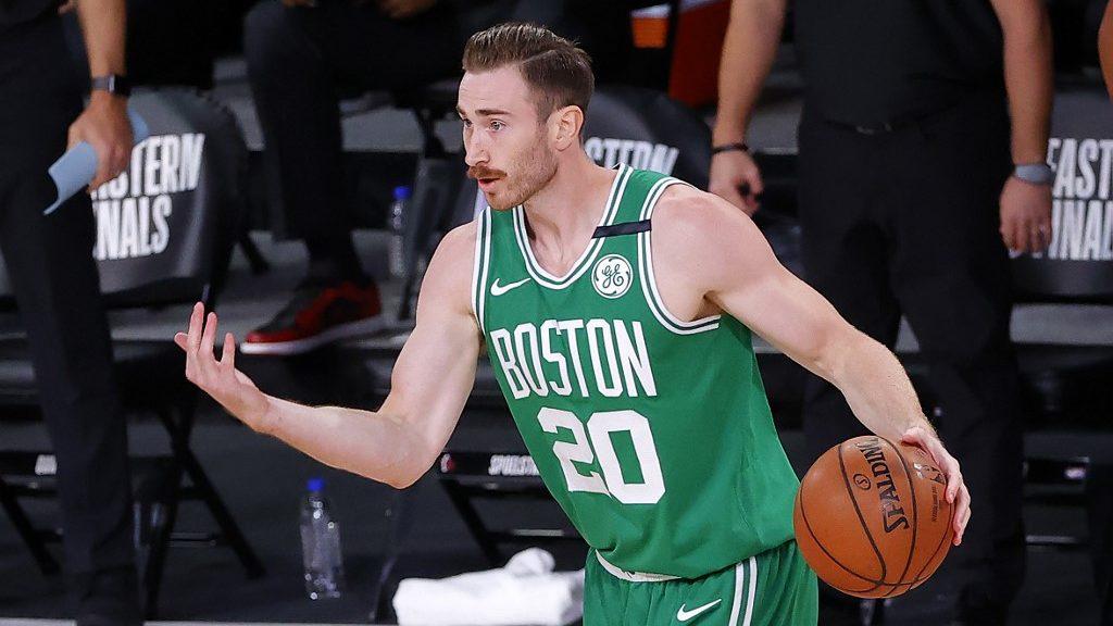 Heat vs. Celtics Game 5 NBA Picks and Predictions