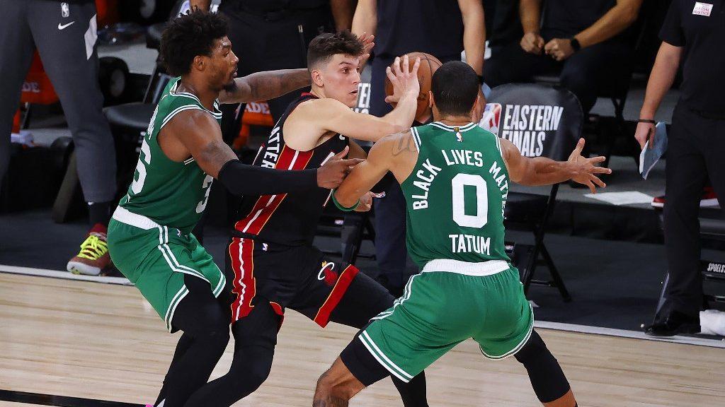 NBA Upset Alert: Money Line Dogs Picks