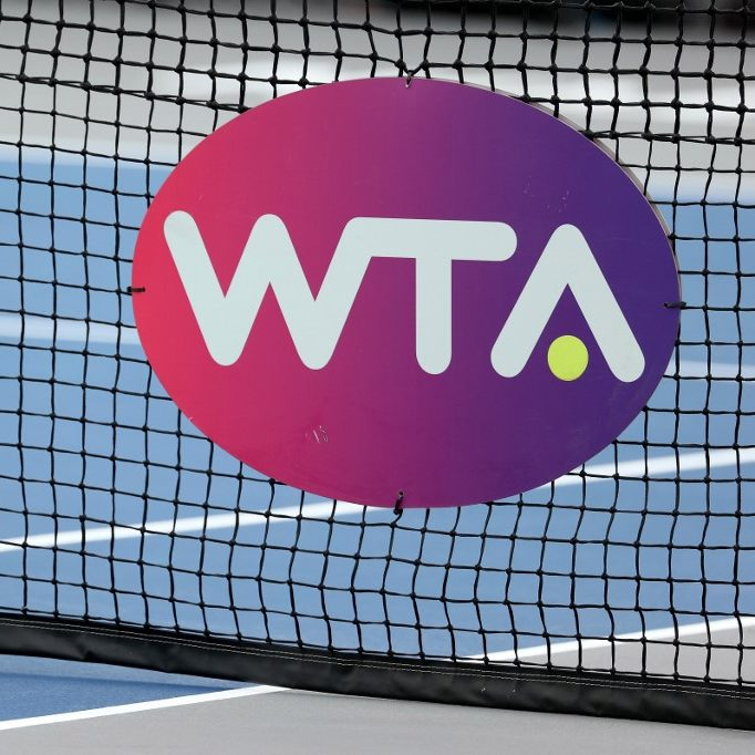 WTA Roland-Garros 2020 Futures Preview and Betting Predictions