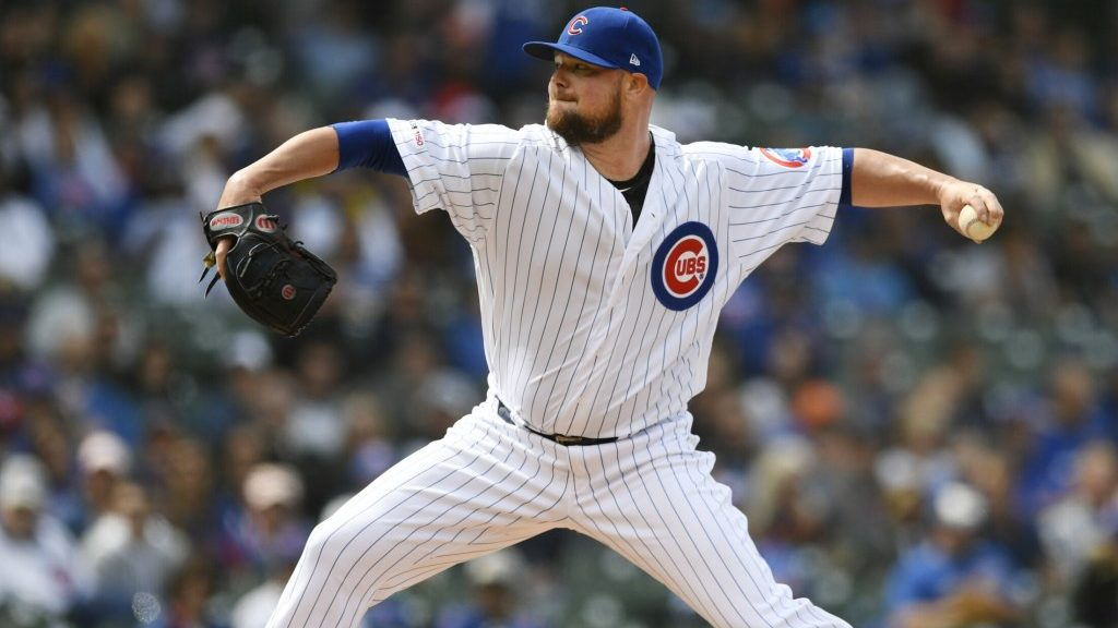 Chicago Cubs vs. Chicago White Sox: Free MLB Picks and Game Predictions