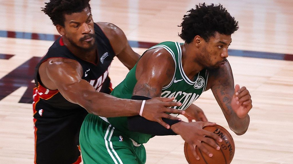 Best NBA Picks: Top Totals Bets for September 27th