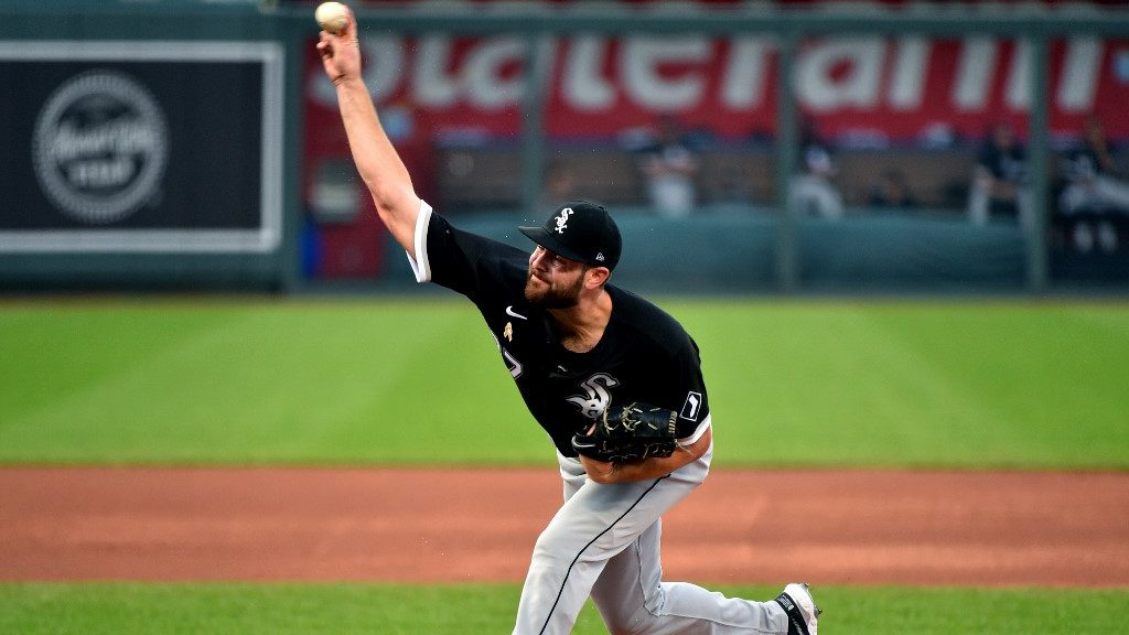 White Sox vs. Athletics: Game 1 MLB  Best Picks