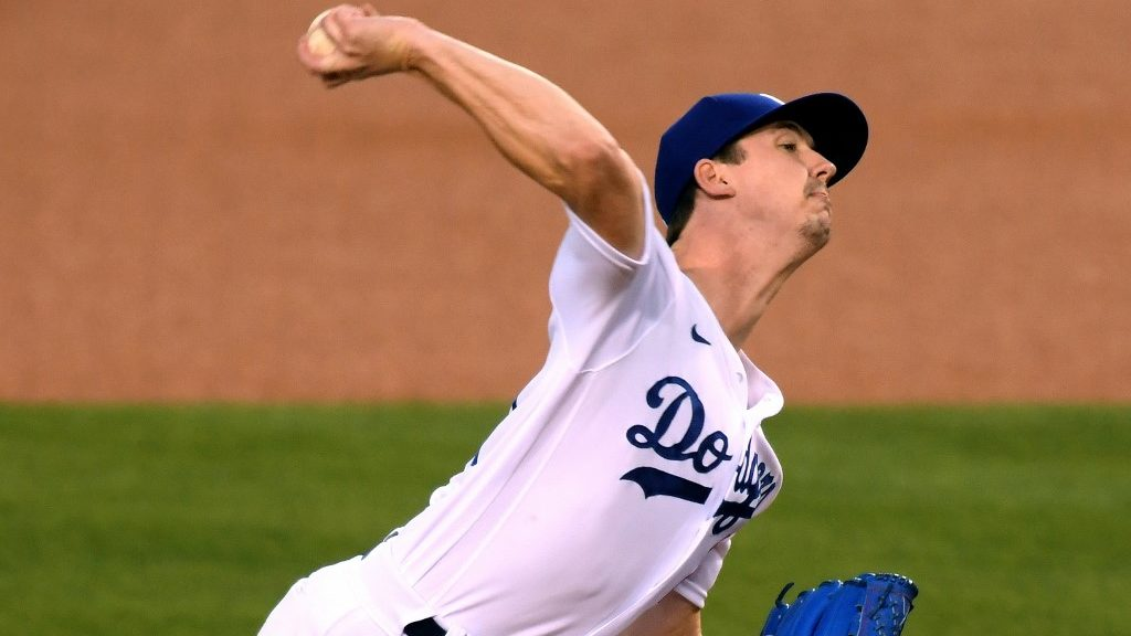Brewers vs. Dodgers Game 1 MLB Picks and Expert Predictions