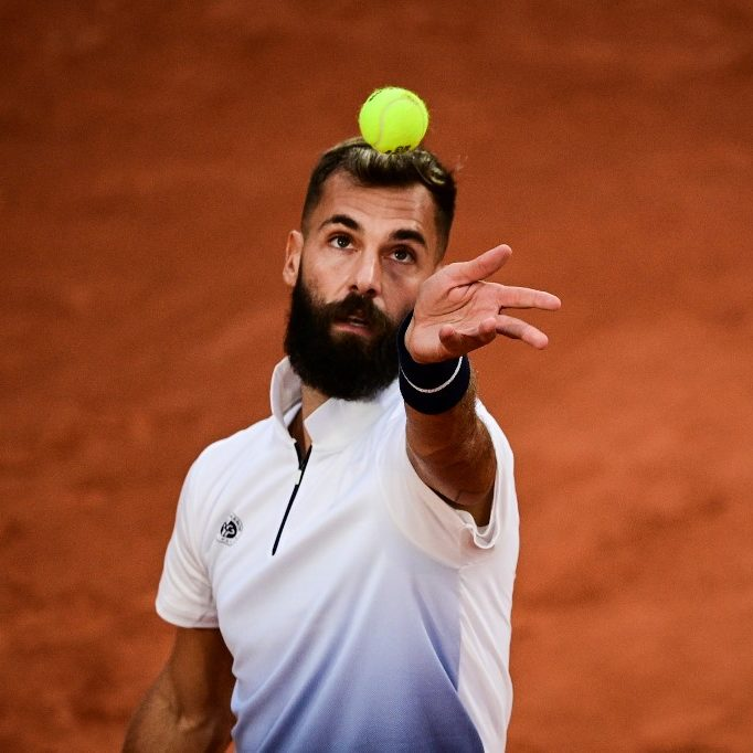 ATP and WTA Roland-Garros Day 4 Top Tennis Picks and Predictions: