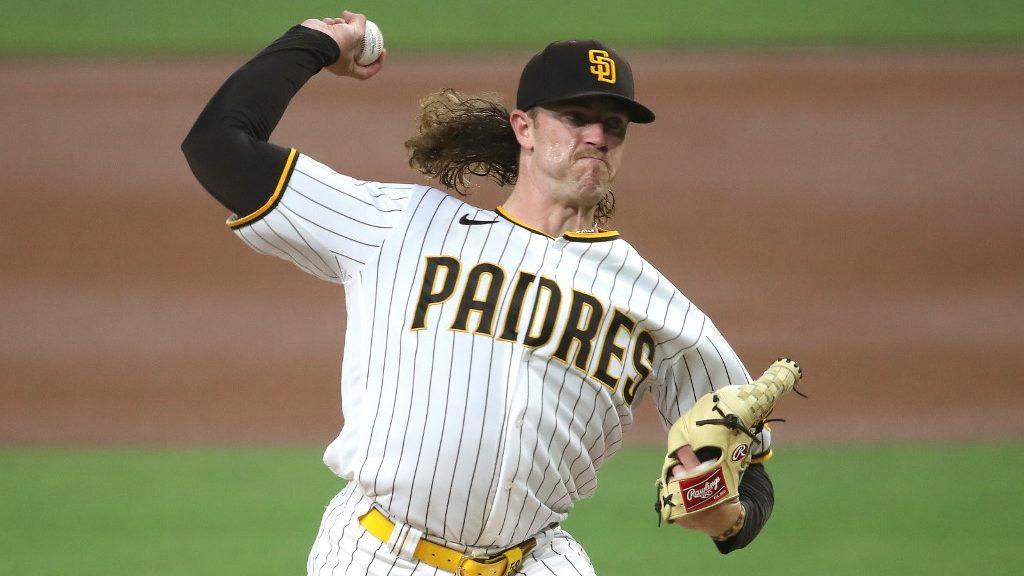 Cardinals vs. Padres Game 1 MLB Picks and Expert Predictions