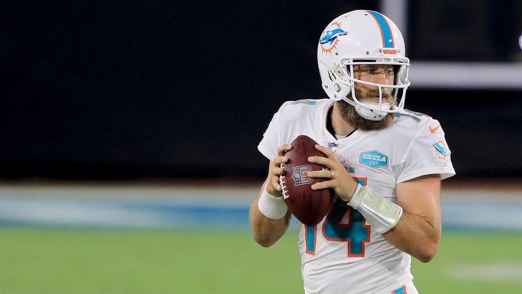 NFL Football Picks: Week 4 Fades