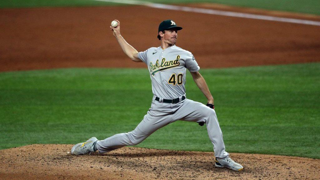 Daily Upset Alert: MLB Moneyline Underdog Picks