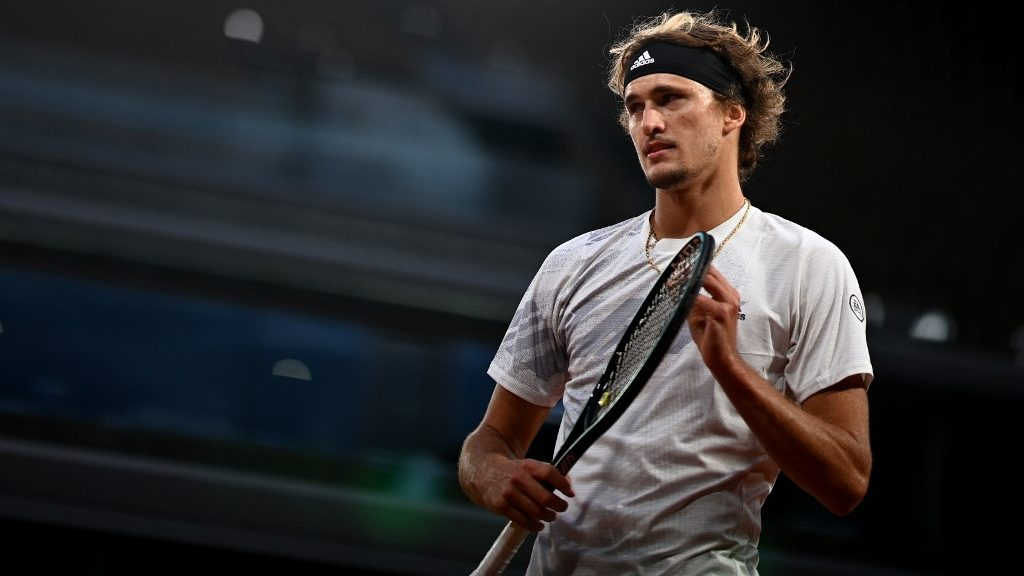 ATP and WTA Roland-Garros Day 6 Top Tennis Picks and Predictions