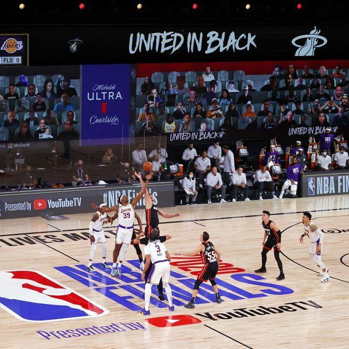 NBA Finals Game 4 Parlay Picks