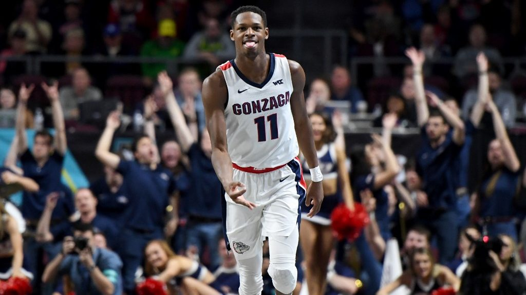 Three NCAAB Records That Could Be Broken in the 2020/21 Season