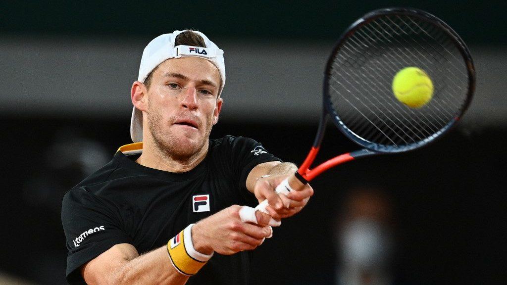 ATP & WTA Roland-Garros Semifinals Top Tennis Picks
