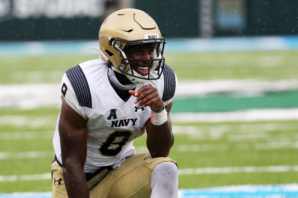Navy smu 2021 betting line how does each way betting work paddy power