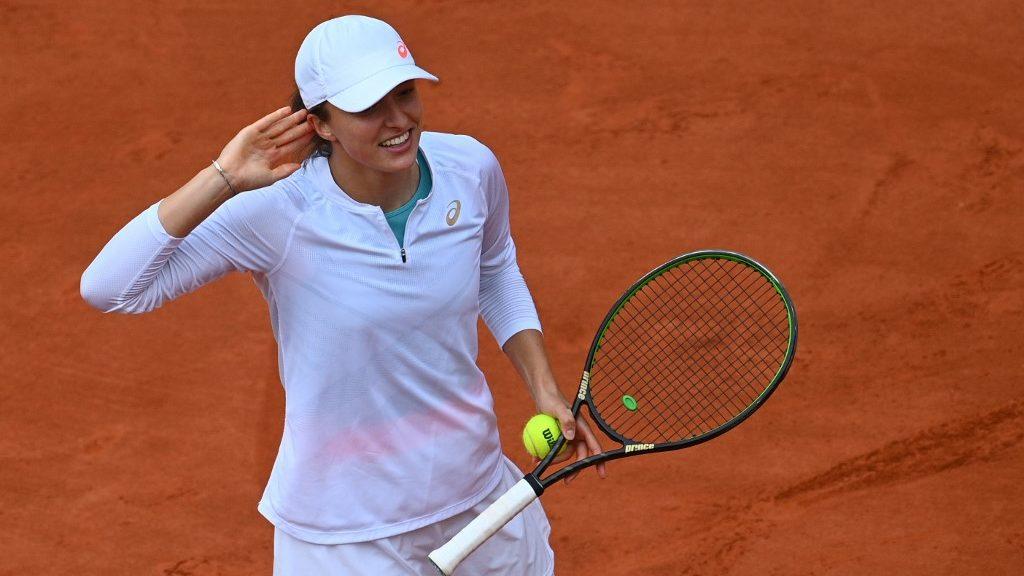WTA Roland-Garros Final Top Tennis Picks and Predictions