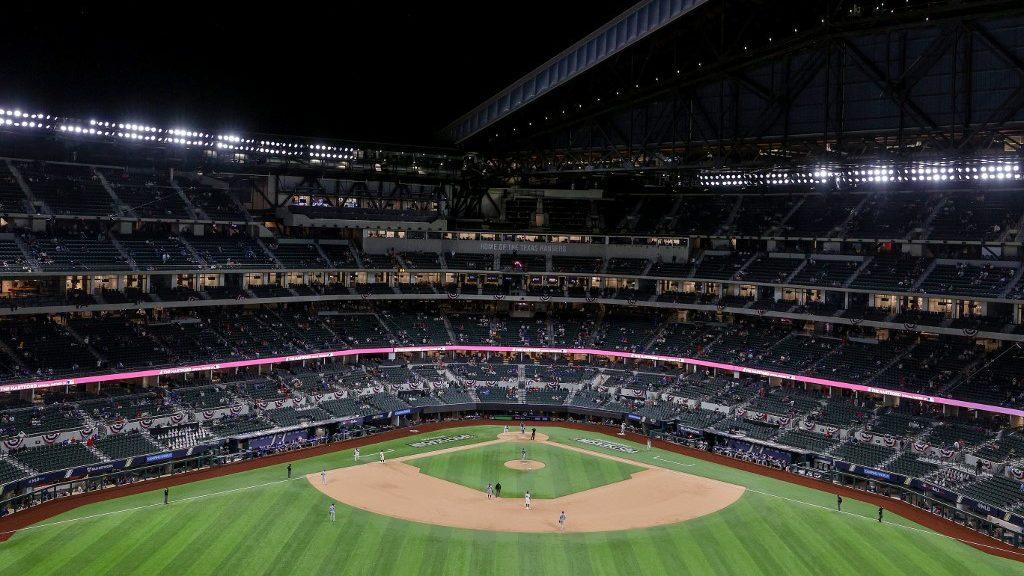 Los Angeles Dodgers vs. Atlanta Braves: Free MLB Picks and Playoff Predictions