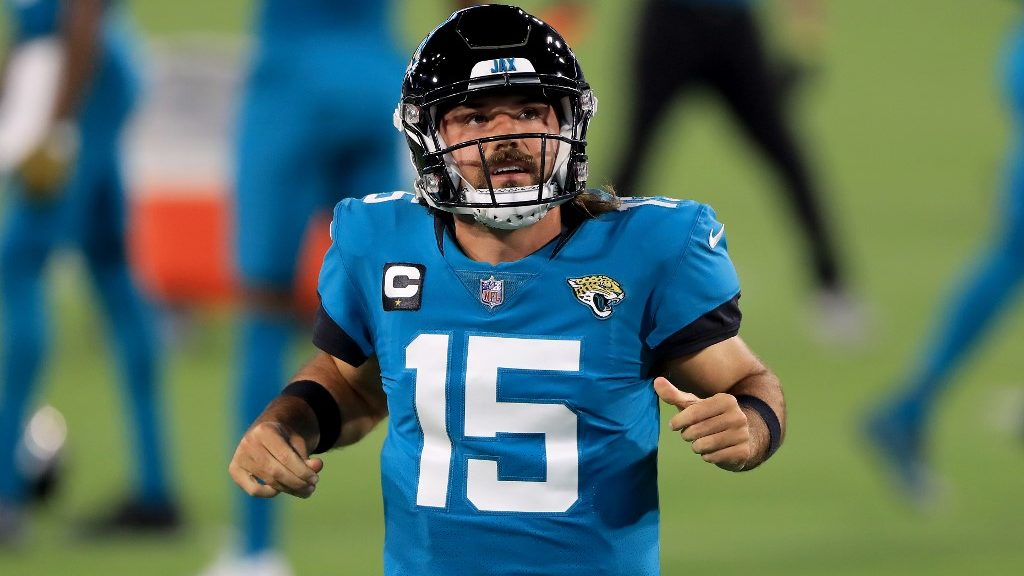 Week 6 NFL Picks: Last Chance Value Picks and Bookie Busters!