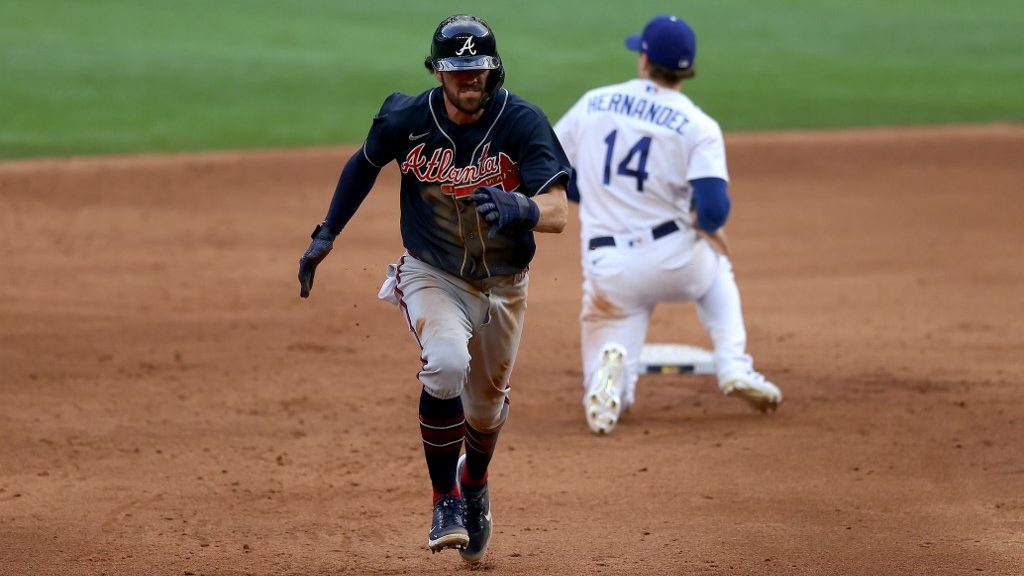 Braves vs. Dodgers NLCS Game 7: MLB Best Bets