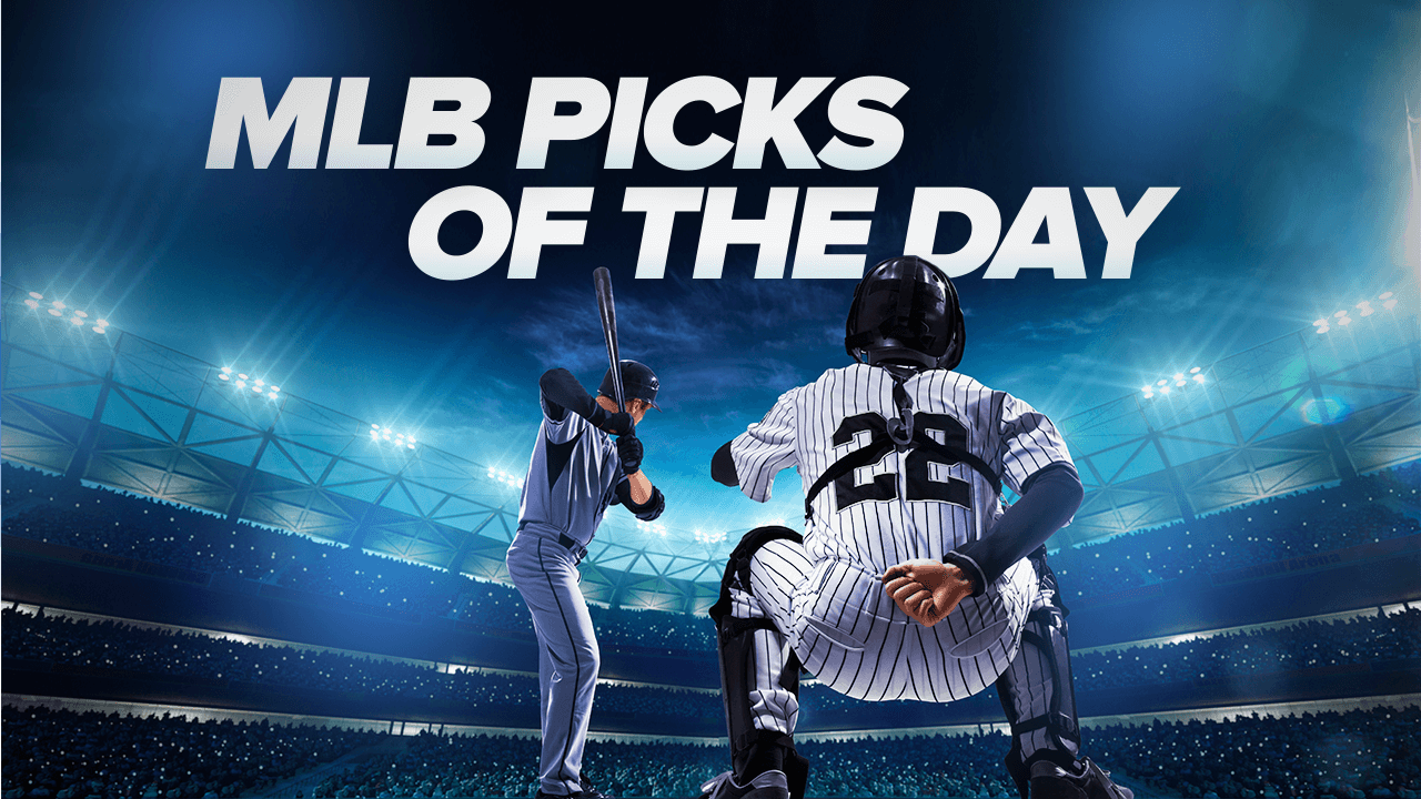 MLB Daily Picks: Totals, Run Line and Moneyline (Oct 18th)