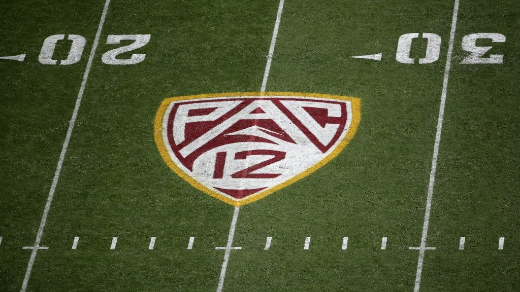 Pac-12 Win Totals: College Football Best Bets