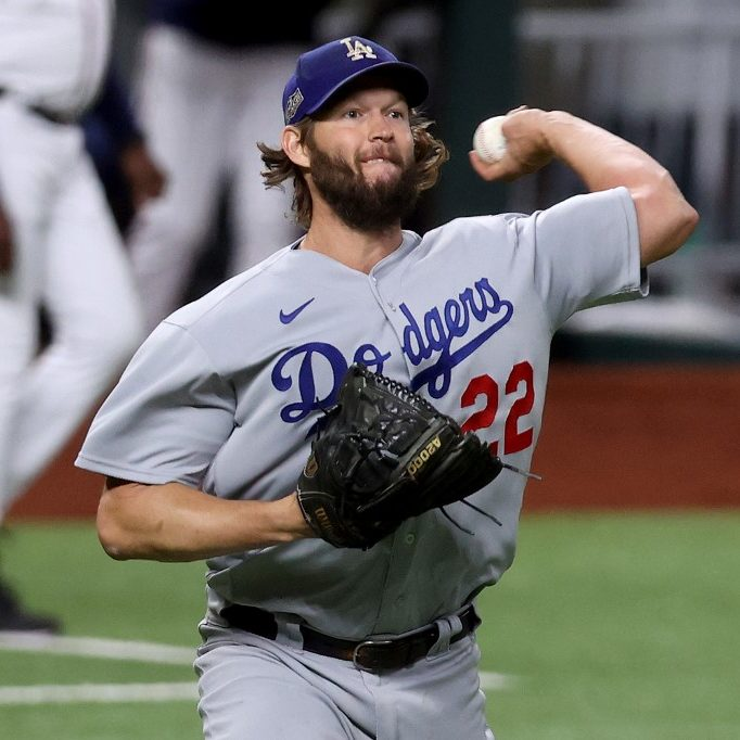 Rays vs. Dodgers Game 1: Free MLB World Series Picks and Predictions