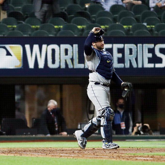 Dodgers vs. Rays 2020 World Series Game 3 Picks