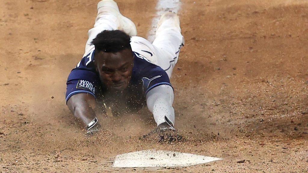 Dodgers vs. Rays 2020 World Series Game 5 Picks