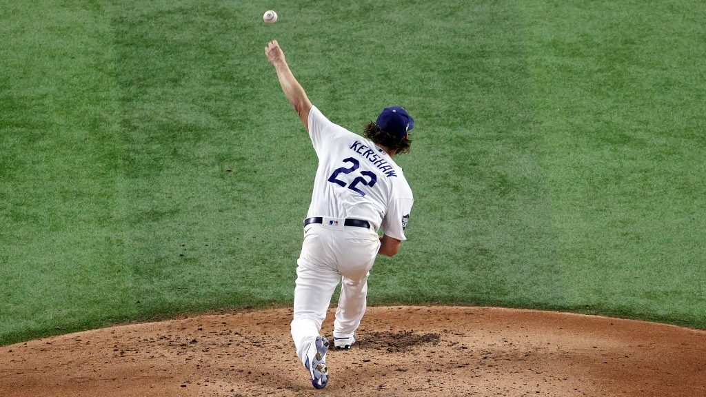 Dodgers vs. Rays 2020 World Series Game 5 Player Props and Team Totals Picks