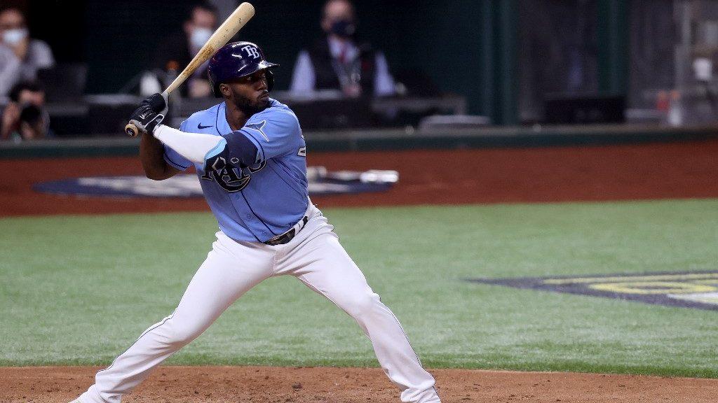 Rays vs. Dodgers 2020 World Series Game 6 Picks
