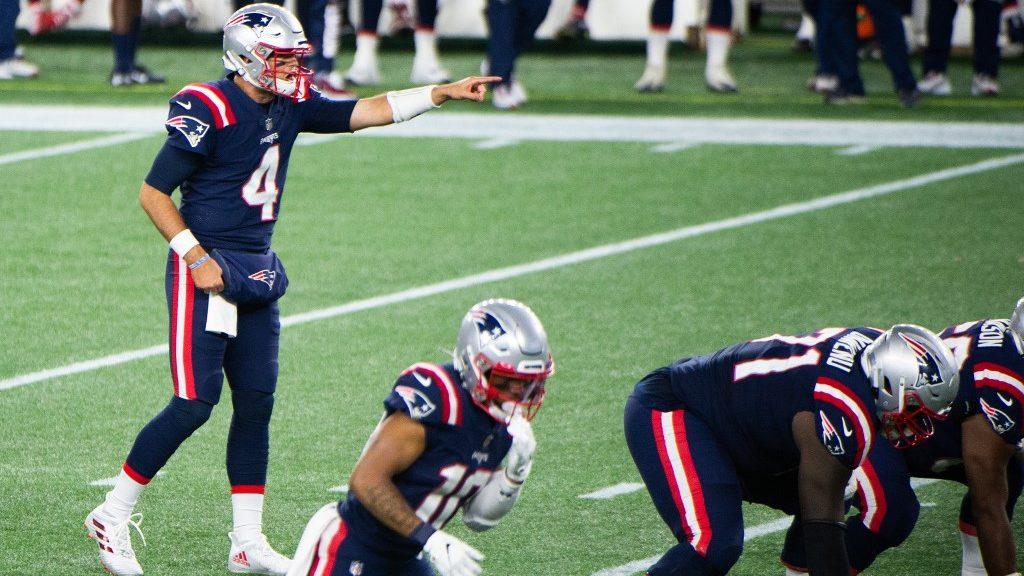 Week 8 NFL Moneyline Best Picks | Football Predictions