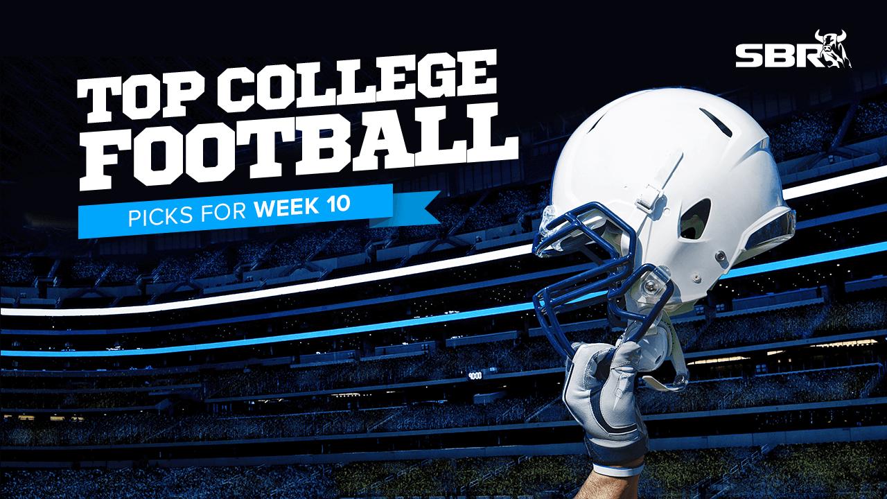 Top college football betting picks best sports betting site uk