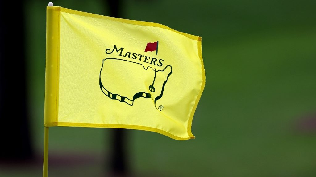 2020 Masters: Golf Banker Betting Pick and Longshot Prediction