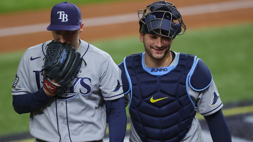 Tampa Bay Rays 2021 Outlook: Free MLB Picks and Game Predictions
