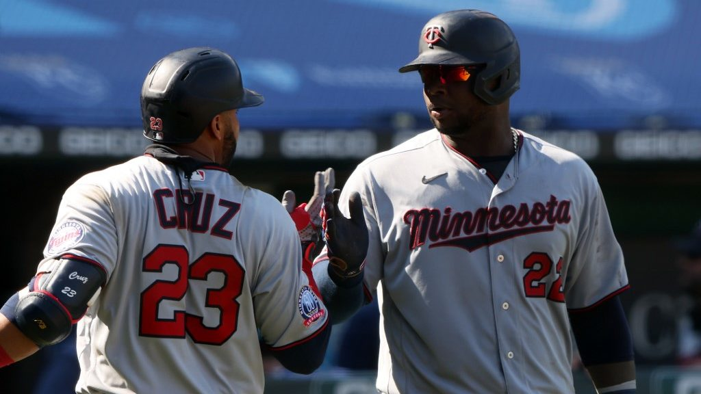 Minnesota Twins 2021 Outlook: Free MLB Picks and Predictions