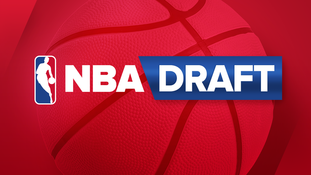 2020 NBA Draft Preview and Odds: Picks for the Top 4