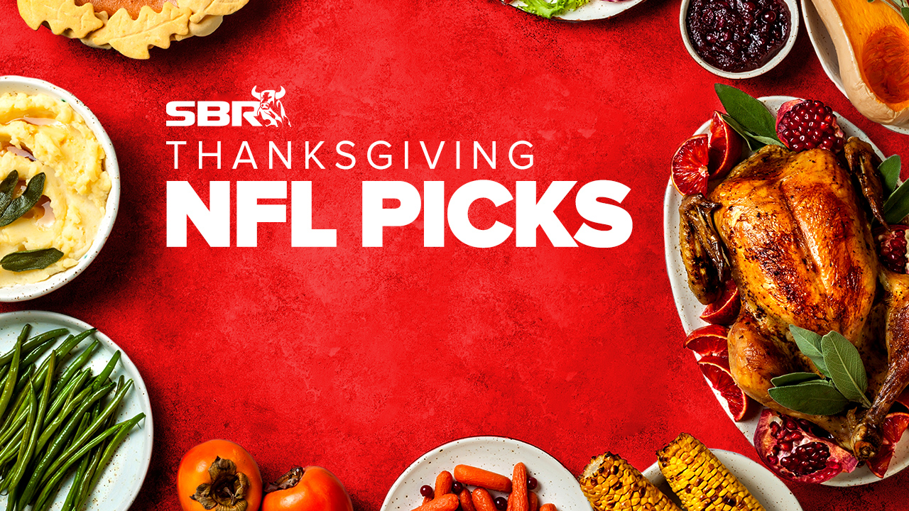NFL Week 12 Predictions: A Feast of Thanksgiving Picks