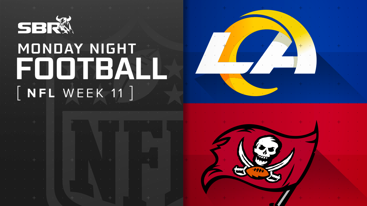 uvbcpjy8glf8gm https www sportsbookreview com picks nfl monday night football game preview rams vs buccaneers 156502