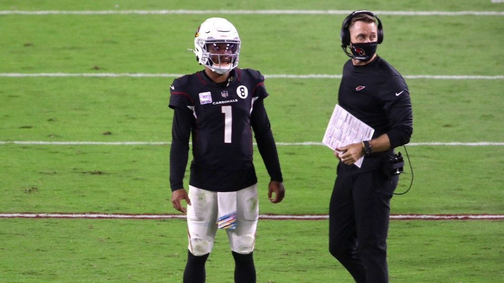NFL Football Picks: Week 12 Fades