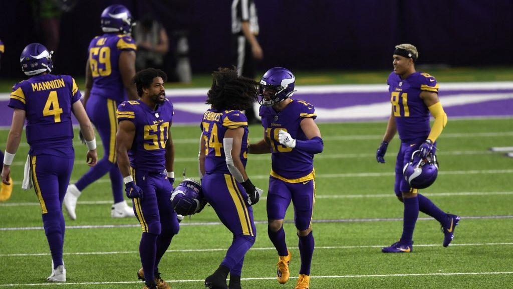 NFL Week 12: Picks that Pack the Value