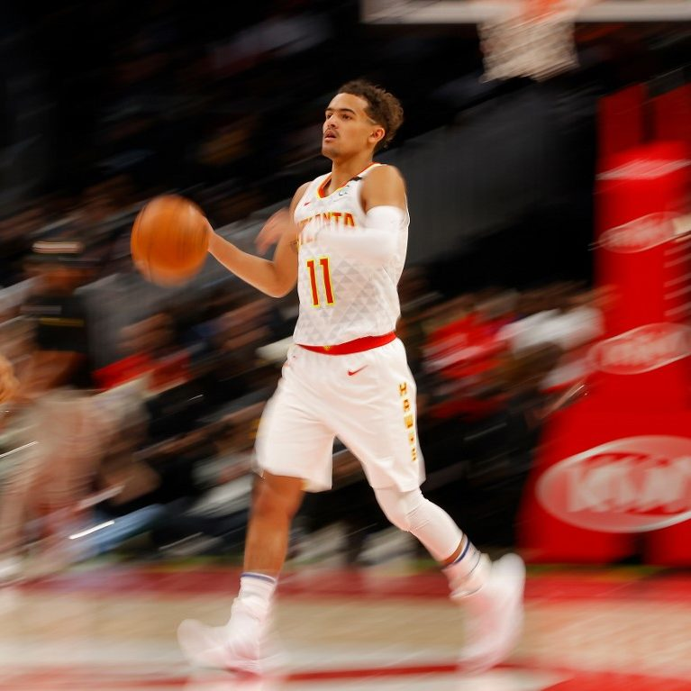 NBA Season Win Totals to Watch in 2020-21
