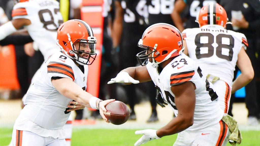 NFL Week 13 Predictions: Three Football Teams on Upset Alert