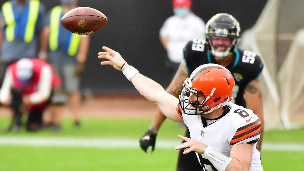 Week 13 NFL Picks: Last Chance Value Picks & Bookie Busters!