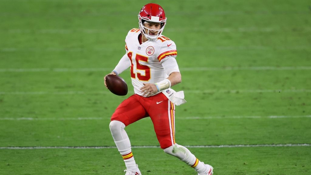 Free sports betting picks of the day nfl artificial intellegence investing
