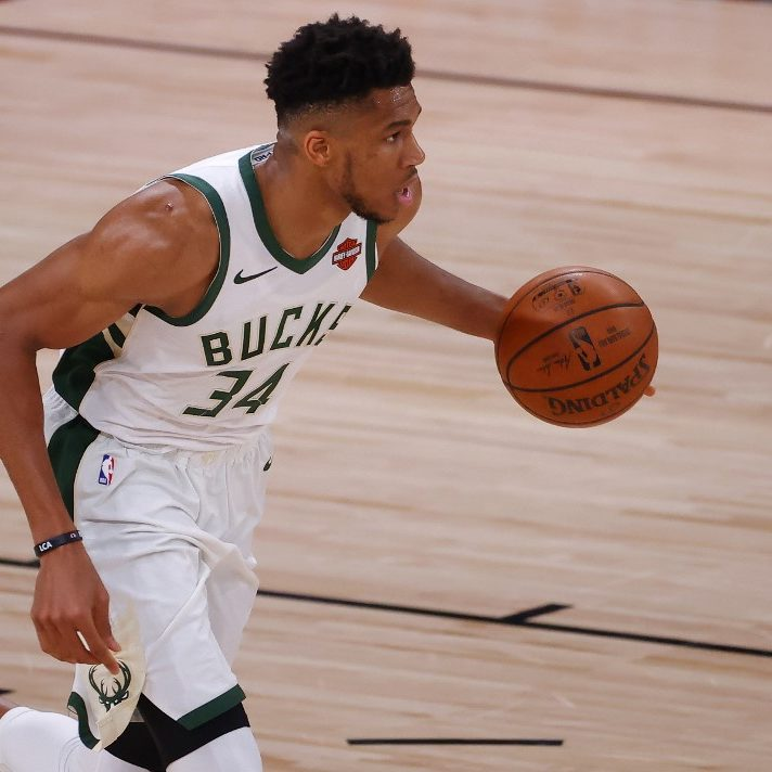 Can the Bucks Reach the NBA Finals?