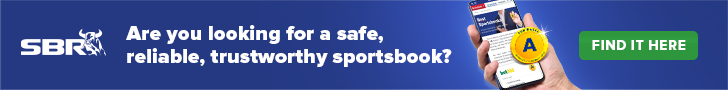 Best sports betting banner