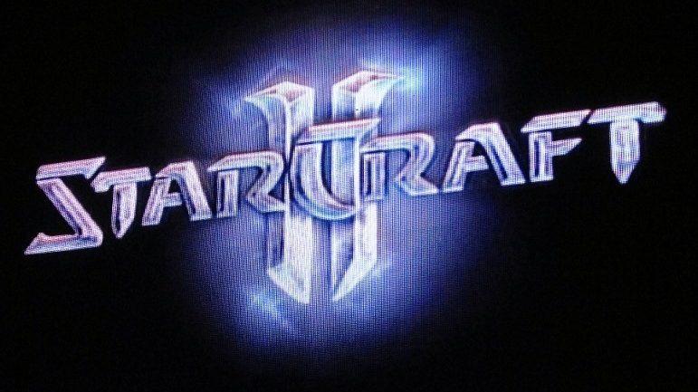 StarCraft II News for 2021