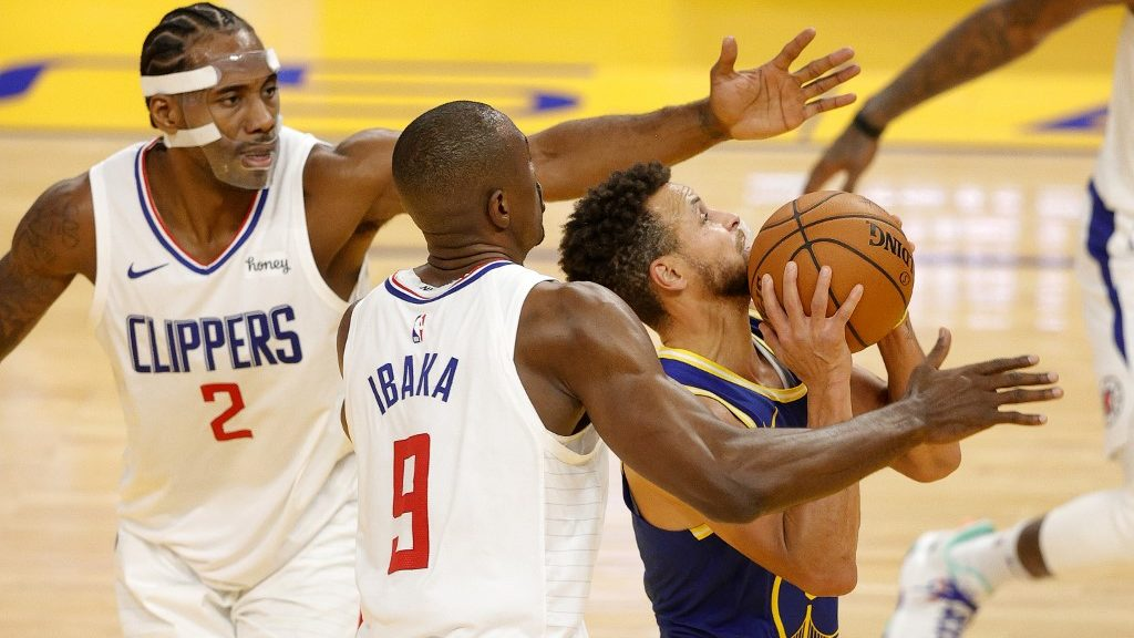 Warriors vs clippers betting pick tab multi betting not allowed to news