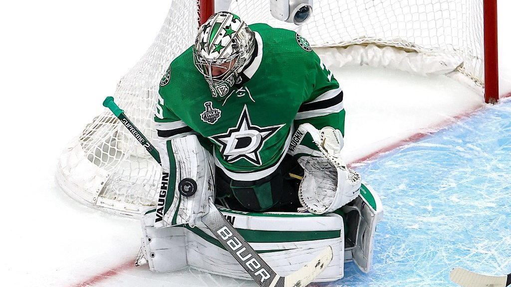 What To Expect From The Dallas Stars This Season