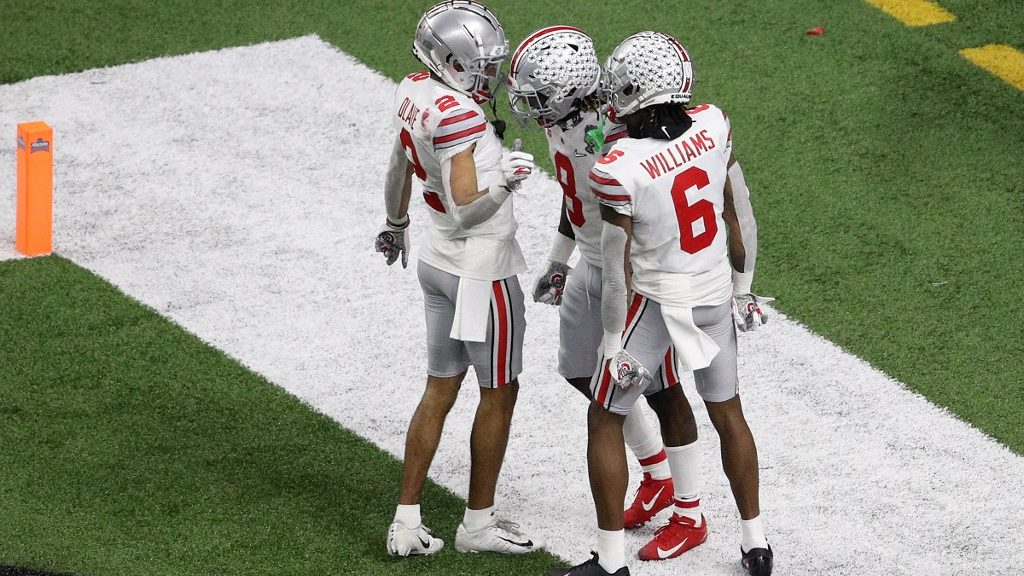 Last Chance Value Plays for Betting Ohio State vs. Alabama